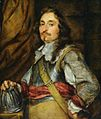 Gonzales Coques - Officer in Armour.jpg