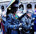 Gorani al Carnevale (4357071175).jpg