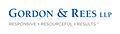 Gordonrees logo clr.jpg