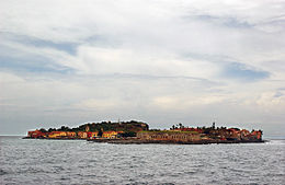 Goree Island, Senegal.jpg