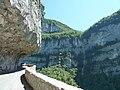 Gorges de la Bourne - Choranche (38).jpg