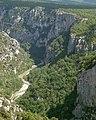 Gorges du Verdon I79135.jpg