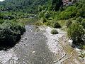 Gorreto-fiume Trebbia4.jpg