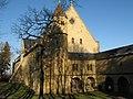 GoslarKaiserpfalzRueck2.jpg