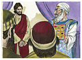 Gospel of Mark Chapter 14-32 (Bible Illustrations by Sweet Media).jpg