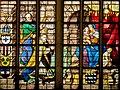 Gouda, Glas 13, Stifterbild, Petrus van Suyren.jpg