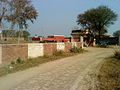 Government primary school Jand Sharif (Boys).jpg