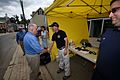 Governor Hogan Tours Old Ellicott City (28316046593).jpg