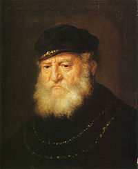 Govert Flinck - Old Man with Two Gold Chains.jpg