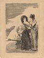 Goya - Tal para qual (Two of a Kind).jpg