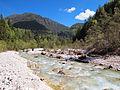 Gozd Martuljek - river.jpg
