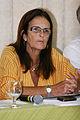 Graça Foster − Petrobras meeting − 2011 (1).jpg