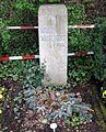 Grab Walther Suessenguth, Friedhof Wilmersdorf.jpg