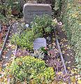 Grabstätte Stubenrauchstraße 43–45 (Fried) Konrad Eulitz.jpg