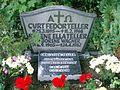 Grabstätte Teller.jpg