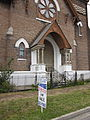 Grace ME Church Iberville NOLA Reduced.JPG