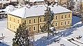 Grad Gornji Milanovac (4).jpg
