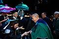 Graduation 2013-346 (8773423374).jpg