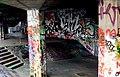 Graffiti (1499822384).jpg