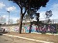 Graffiti in Rome - panoramio (116).jpg