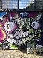 Graffiti in Rome - panoramio (142).jpg