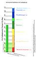 Grafik internationaler und deutscher CO2 Fußabdruck vergleich.jpg