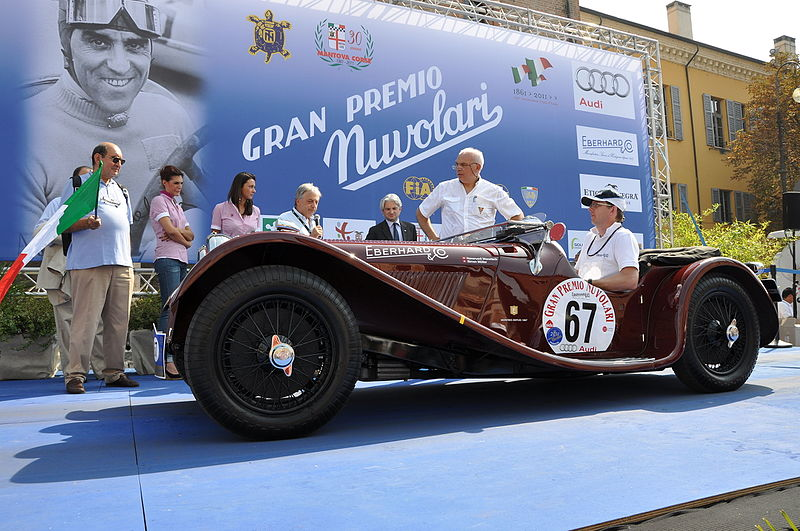 File:Gran Premio Nuvolari 2011.jpg