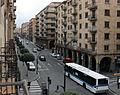Gran Vía de Salamanca (2012).jpg