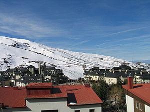 Granada 2005 021.jpg