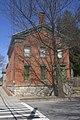 Grand Ave., Saratoga Springs NY (13629428305).jpg