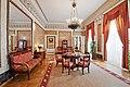 Grand Hotel Kraków - Apartament księżnej Czartoryskiej.jpg