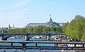 Grand Palais, Paris 18 April 2015.jpg