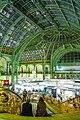 Grand Palais (27742926559).jpg