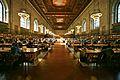 Grand Study Hall, New York Public Library (5914733818).jpg