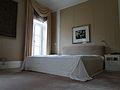 Grandhotel-petersberg-12022012-013.jpg