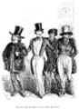 Grandville Cent Proverbes page161.png