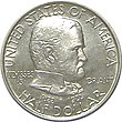 Grant centennial half dollar commemorative obverse.jpg