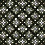 Graphic Pattern 04-2019 by Tris T7 13.jpg