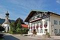 Grassau - Ortsmitte (3) - Rathaus (34405589503).jpg