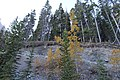 Grassi Lakes road trip Canmore Alberta Canada (10277578924).jpg