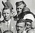 Graustein Smith Rellich Zurich1932.tif