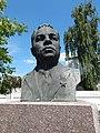 Grave of Oleksiy Mikolayovich Ksynkin 2019 (5).jpg