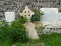 Graveyard in Alfriston 02.JPG