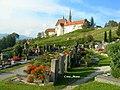 Graz - panoramio (5).jpg