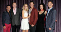 Grease Cast (8583967211).jpg