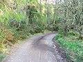 Great Glen Route - geograph.org.uk - 172050.jpg