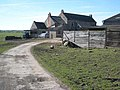 Great Isle Farm - geograph.org.uk - 389854.jpg