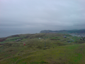 Great Orme 03 977.PNG