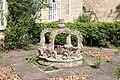 Greatford Crown - geograph.org.uk - 904523.jpg