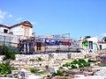 Greece-0219 (2215885040).jpg